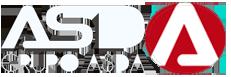Grupo ASDA - Asesoría Contable, Fiscal, Laboral y Financiera